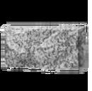 Asset Granite Slabs (Pre 08.19.2014).png