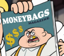 Moneybags Magazine