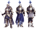 Armored Hero Concept (BS).png