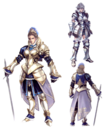 Armored Heroine Concept (BS).png