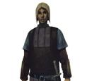 Unit Types (Bladestorm)