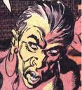 Ben Allardine (Earth-616) from Solomon Kane Vol 1 3 0001.png