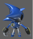 Metal sonic scrapped sprite 2.png