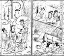 Battle of Xiapi