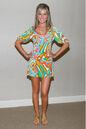 Ashley-tisdale-cute-dress.jpg