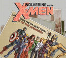 Wolverine and the X-Men Vol 1 27AU