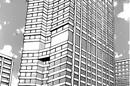 香港中央塔酒店(漫畫版).png