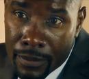 Marcus Williams (Morris Chestnut)