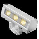 Asset LEDs (Pre 08.19.2014).png