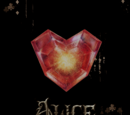 American McGee's Alice Unreleased Original Soundtrack