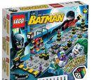 50003 Batman
