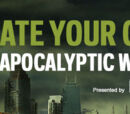 TheBlueRogue/Create Your Ultimate Post-Apocalyptic World