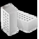 Asset Bricks (Pre 08.19.2014).png