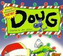 Doug episodes