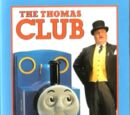 Question Time with Sir Topham Hatt