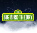 The Big Bird Theory