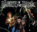 Alone in the Dark: Life is a Hideous Thing