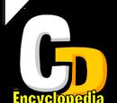 Khantar07/CP Encyclopedia Cursor