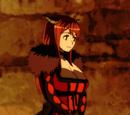 Demon King (Maoyu)
