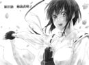 Sekirei-Manga-Chapter-121.jpg