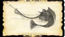 Dragons BOD Scauldron Gallery Image 02.png