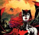 Batwoman Vol 2 19/Images