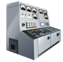 Asset Control Consoles (Pre 08.19.2014).png