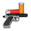 Asset Flare Gun (Pre 06.19.2015).png