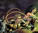 Justice League Vol 2 19/Images