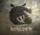 Boulder Class