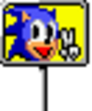 S18bitsign-Sonic.png