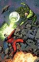 Legion of Super-Heroes Vol 7 19 Textless.jpg