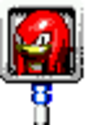 Gsign-Knuckles.png