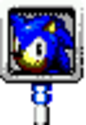 Gsign-Sonic.png