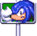 S3sign-Knuckles2.png