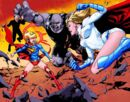 Supergirl Vol 6 19 WTF Textless.jpg