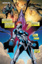 En Sabah Nur (Earth-295), James Howlett (Earth-295), and Jean Grey (Earth-295) from Astonishing X-Men Vol 3 61 0001.jpg