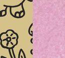 Doc McStuffins books
