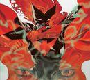 Batwoman Vol 2 1/Images