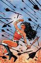 Wonder Woman Vol 4 1 Textless.jpg
