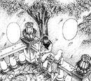 Episode 7 (Manga)