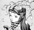 Episode 8 (Manga)