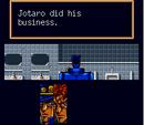 JotaroSnesBathroom.png