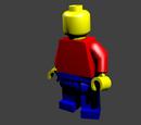 BrickfilmNut/3D Sig-Figs!