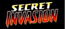 Secret Invasion logo.png