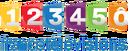 France TV.png