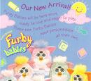 Furby Babies