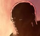 Monitor (Smallville)