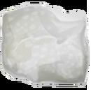 Asset Limestone (Pre 03.20.2015).png