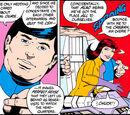 Legion of Super-Heroes Vol 2 303/Images
